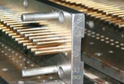 custom-perforating1